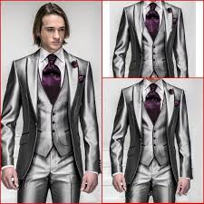 high class suits new style suit for my dress tip