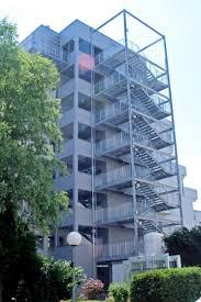 Adolf Ehrmann Bad Paracelsus Klinik Ingenieurbüro Sikora
