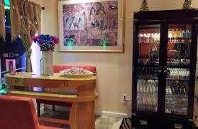 lisa nail salon rochester ny 14615 yp com