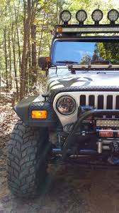 girly jeep accessories 26 best jeeps images on pinterest jeeps jeep stuff and jeep