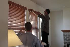 Touched By Design Blinds Season 3 Episode 10 Budget Blinds Page 4 Undercover Boss