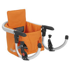 baby chair that attaches to table high chair that hooks to table best home chair decoration