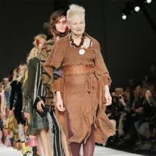 Vivienne Westwood Wedding Dress Vivienne Westwood Designs Miss Piggy U0027s Wedding Dress And It U0027s