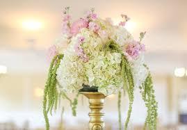 a in flowers flowers st augustine fl weddingwire