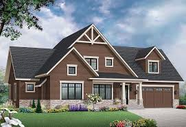 country craftsman house plans house plan 76422 at familyhomeplans com