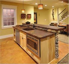 country kitchen islands country kitchen designs with island rembun co