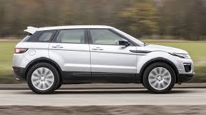 range rover evoque wallpaper range rover evoque 2015 uk wallpapers and hd images car pixel