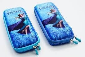 pencil pouches aliexpress buy free shipping boy girl frozen girl