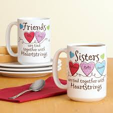 Best Personalized Gifts Personalized Gifts For Your Sister Best Friends And Gifts For Couple