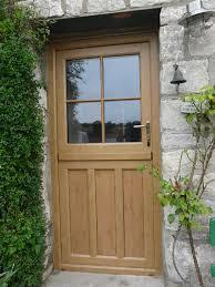 Interior Upvc Doors Upvc Doors Surrey F72 In Modern Home Interior Design With Upvc