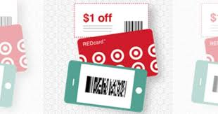 target the break room black friday off target coupons target coupon match ups target gift card deals