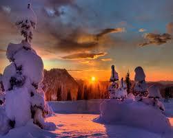 beautiful winter sunset free beautiful winter song shared