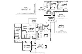 house plans with detached guest house simple guest house plans remarkable house plans with detached