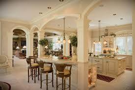 fresh kitchen design company names artistic color decor fresh and
