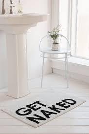 Urban 57 Home Decor Design Best 10 Stylish Home Decor Ideas On Pinterest Animal Print