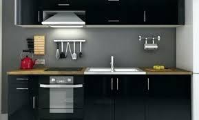 les cuisines equipees les moins cheres cuisine ikea moins cher cuisine moins cher types de cuisine
