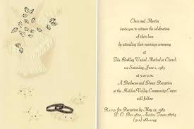 invitation sles marriage invitation sles in 4k wallpapers