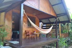 thai terrace thai terrace bungalow koh phangan