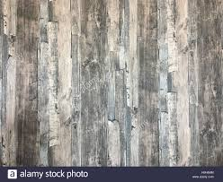 Rough Wooden Table Texture Wood Background Texture Dark Wooden Plank Old Close Brown
