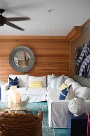 3821 best coastal decorating images on pinterest coastal