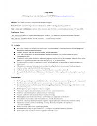 Paramedic Sample Resume by Respiratory Therapist Resume Samples Certified Hand Therapist