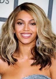 medium length hair with ombre highlights 28 omg ombre highlights for shoulder length hair medium length
