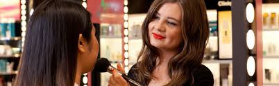 makeup classes in md in store services makeup tutorials mecca