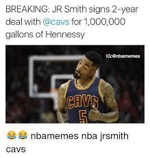 Jr Smith Meme - jr smith meme 28 images 25 best memes about j r smith j r smith