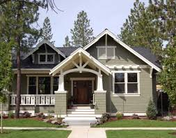 craftsman homes plans craftsman home plans interior eventsbymelani com