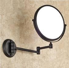 Retractable Mirror Bathroom 18 Modern Mirror Ideas For More Modern Mirror Decor Ideas