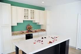 kitchen cabinets base vanity wall cabinets springfield va