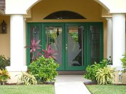 pga national resort luxury rentals homeaway palm beach gardens