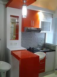 Desain Interior by Bespoke Kitchens Belanova Industries These Are Smart And Elegant
