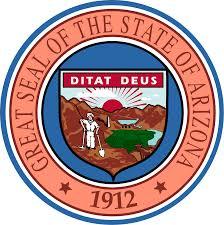 Arizona Flag For Sale Seal Of Arizona Wikipedia