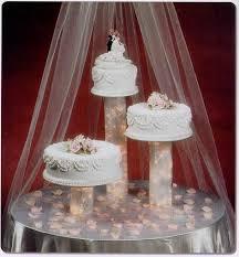 28 best separate tier wedding cake ideas images on pinterest