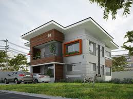 ipc homes limited ipc is an international real estate company