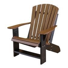 Adarondak Chair Priceless Adirondack Chairs Blogalways