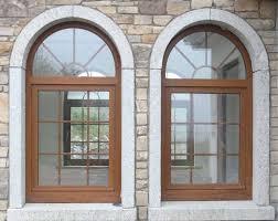 Home Window Design Ideas Kchsus Kchsus - Window design for home