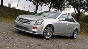 2007 cadillac cts wheels jon04ctsv com