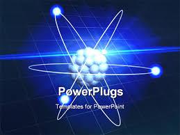 templates powerpoint crystalgraphics atom template kardas klmphotography co