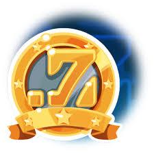 my fan club rewards 7zee rewards club slime rancher wikia fandom powered by wikia