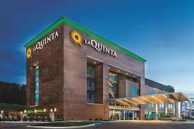 Comfort Inn Cleveland Tennessee La Quinta Inn U0026 Suites Cleveland Tn Booking Com