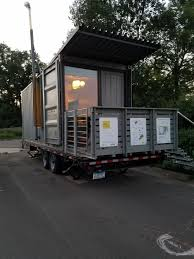 lighthotel a tiny container home vacation u2014 shipping containers