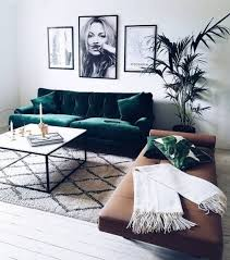 Psychic Sofa Australia Best 25 Black Sofa Ideas On Pinterest Black Sofa Living Room