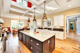 large kitchen island designs large kitchen islands with seating tag large kitchen islands big