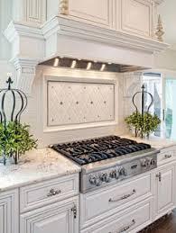 white tile kitchen backsplash snow white arabesque glass mosaic tiles kitchen backsplash snow