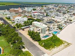 longport homes for sales listings soleil sotheby u0027s international