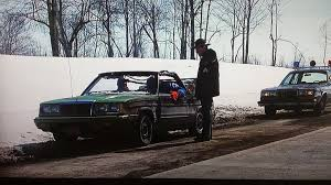 movies thanksgiving point planes trains and automobiles best thanksgiving day movie