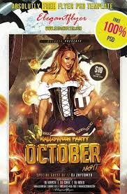 45 free flyer and brochure mockups u0026 templates web creative all