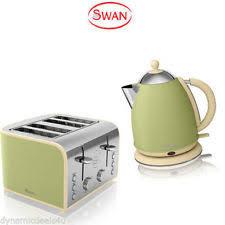 Kenwood Kettle And Toaster Kenwood Kettle And Toaster Sets Ebay